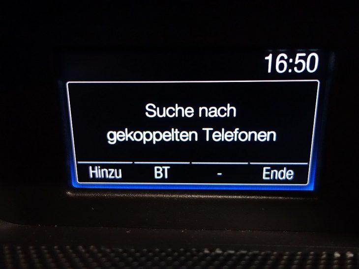 403816_1406493124607_slide bei ZH E-AUTO.tirol GmbH in