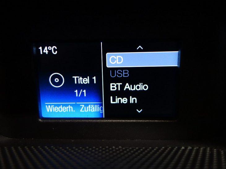 403816_1406493124624_slide bei ZH E-AUTO.tirol GmbH in