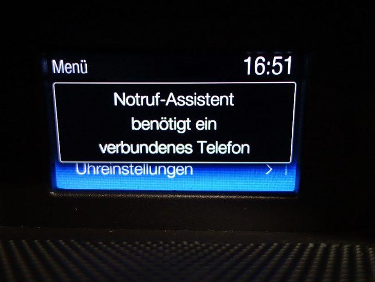 403816_1406493124666_slide bei ZH E-AUTO.tirol GmbH in