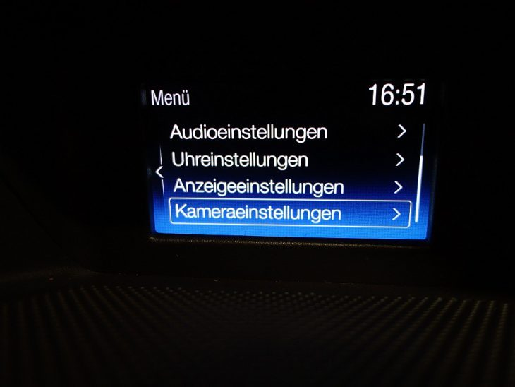 403816_1406493124687_slide bei ZH E-AUTO.tirol GmbH in