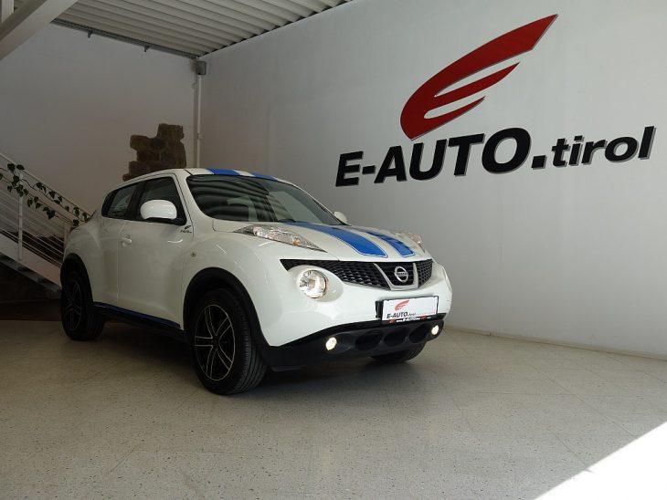 404356_1406493996928_slide bei ZH E-AUTO.tirol GmbH in