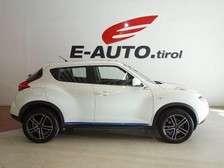404356_1406493996930_slide bei ZH E-AUTO.tirol GmbH in