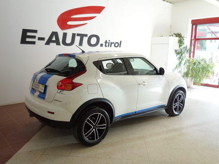 404356_1406493996935_slide bei ZH E-AUTO.tirol GmbH in