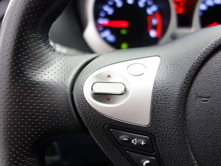 404356_1406493996956_slide bei ZH E-AUTO.tirol GmbH in
