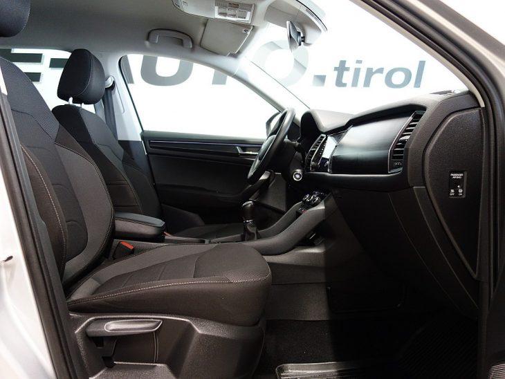 404431_1406493997025_slide bei ZH E-AUTO.tirol GmbH in