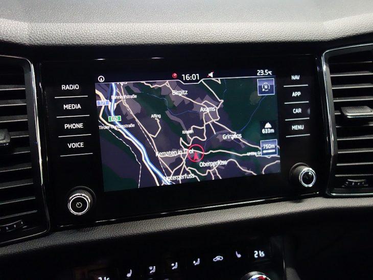 404431_1406493997042_slide bei ZH E-AUTO.tirol GmbH in