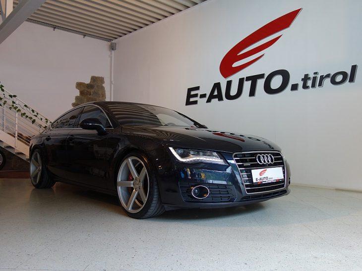 404526_1406463778533_slide bei ZH E-AUTO.tirol GmbH in