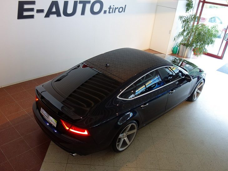 404526_1406463778547_slide bei ZH E-AUTO.tirol GmbH in