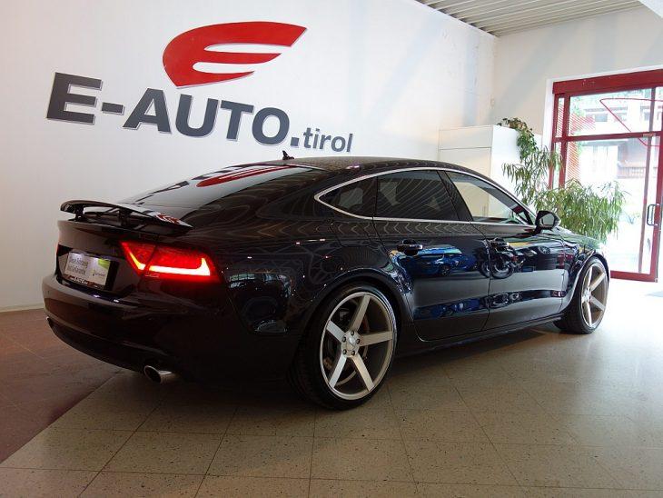 404526_1406463778553_slide bei ZH E-AUTO.tirol GmbH in