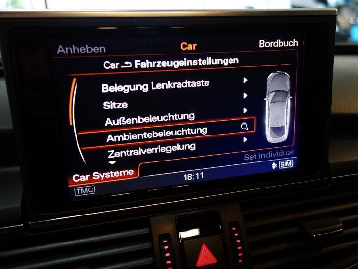 404526_1406463778641_slide bei ZH E-AUTO.tirol GmbH in