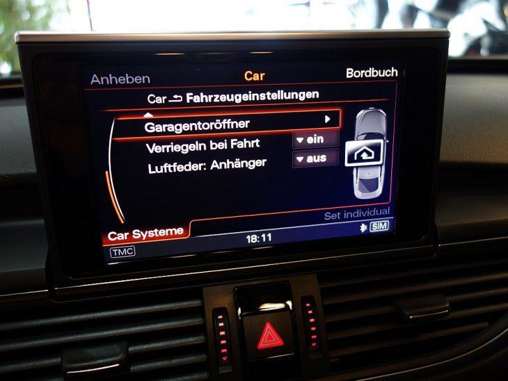 404526_1406463778643_slide bei ZH E-AUTO.tirol GmbH in