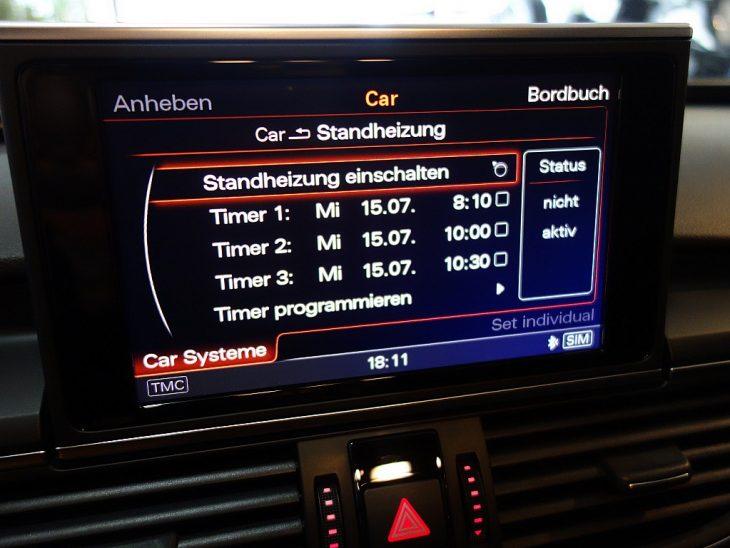 404526_1406463778645_slide bei ZH E-AUTO.tirol GmbH in