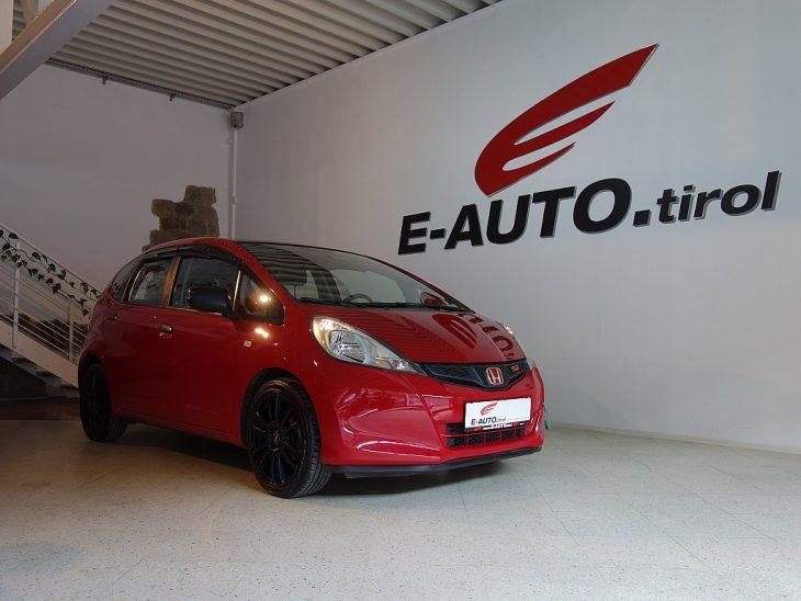 404638_1406455080591_slide bei ZH E-AUTO.tirol GmbH in