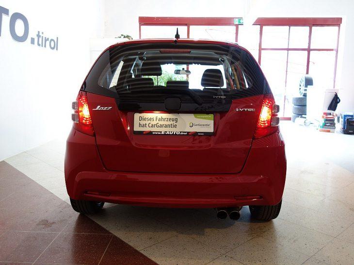 404638_1406455080599_slide bei ZH E-AUTO.tirol GmbH in