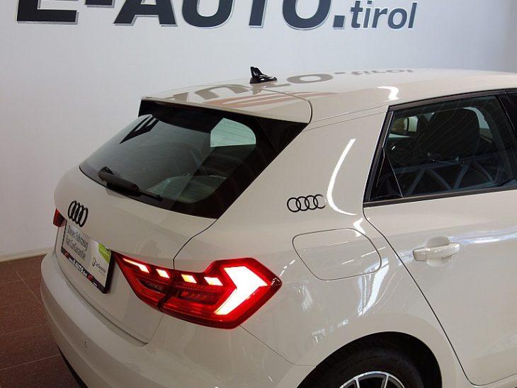 404962_1406494408696_slide bei ZH E-AUTO.tirol GmbH in