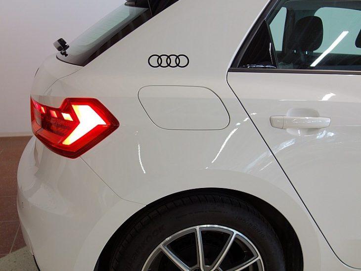 404962_1406494408697_slide bei ZH E-AUTO.tirol GmbH in