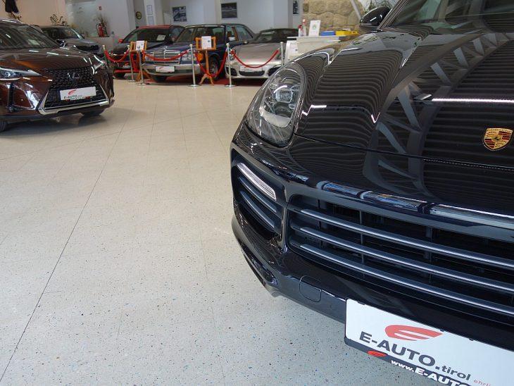 405007_1406494408599_slide bei ZH E-AUTO.tirol GmbH in
