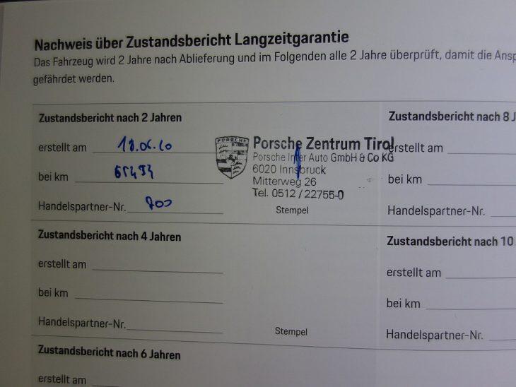 405007_1406494408666_slide bei ZH E-AUTO.tirol GmbH in