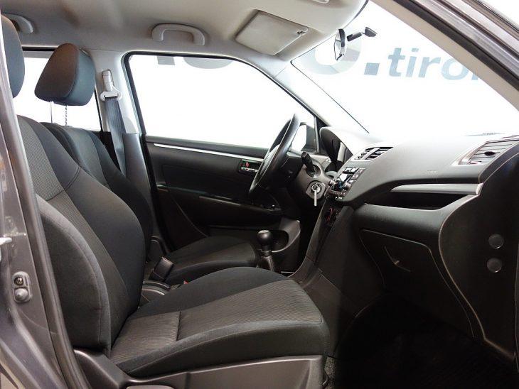 405740_1406495755003_slide bei ZH E-AUTO.tirol GmbH in