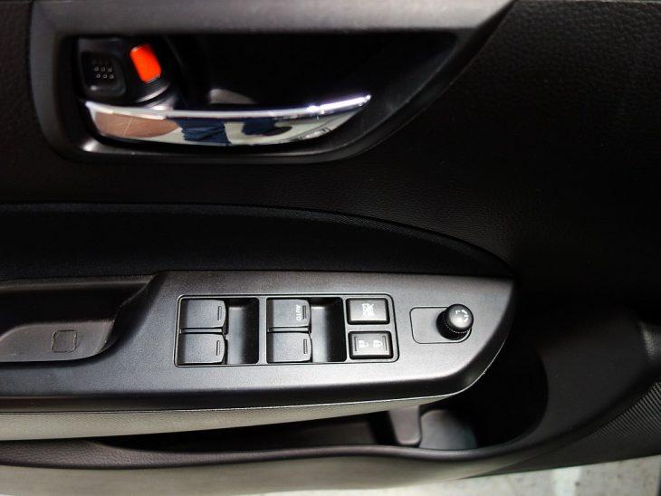 405740_1406495755012_slide bei ZH E-AUTO.tirol GmbH in