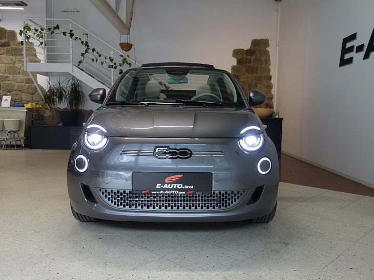 405910_1406495755366_slide bei ZH E-AUTO.tirol GmbH in