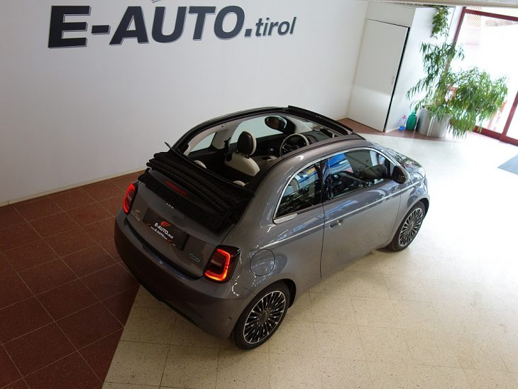 405910_1406495755507_slide bei ZH E-AUTO.tirol GmbH in
