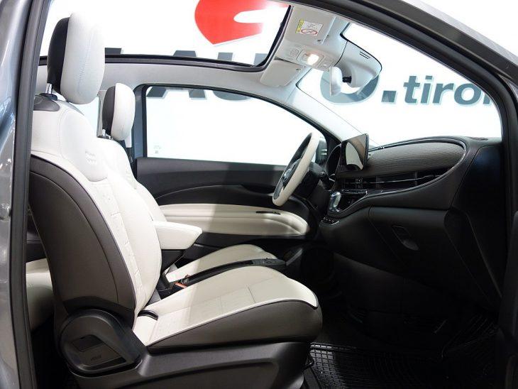 405910_1406495755510_slide bei ZH E-AUTO.tirol GmbH in