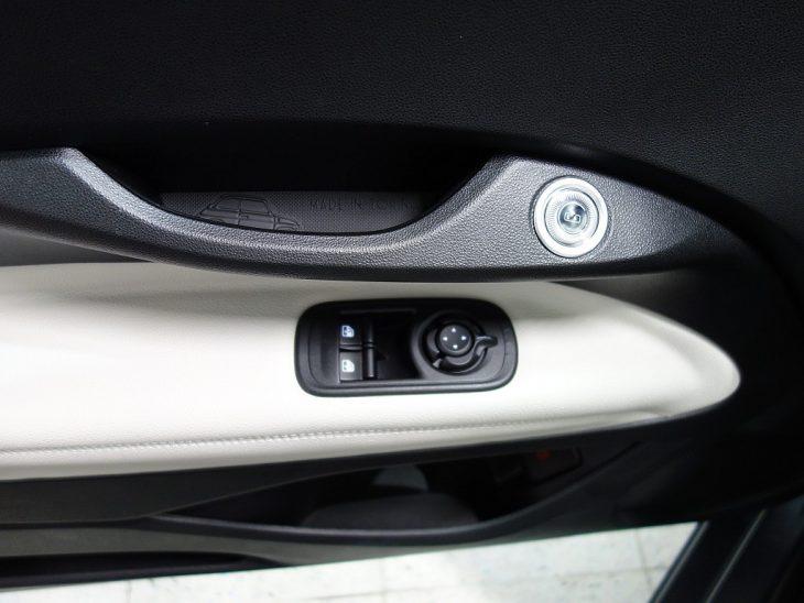 405910_1406495755521_slide bei ZH E-AUTO.tirol GmbH in