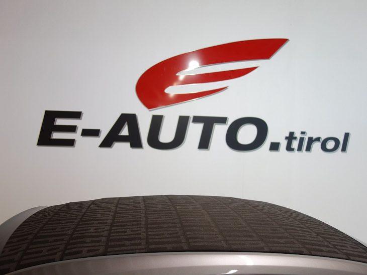 405910_1406495755545_slide bei ZH E-AUTO.tirol GmbH in