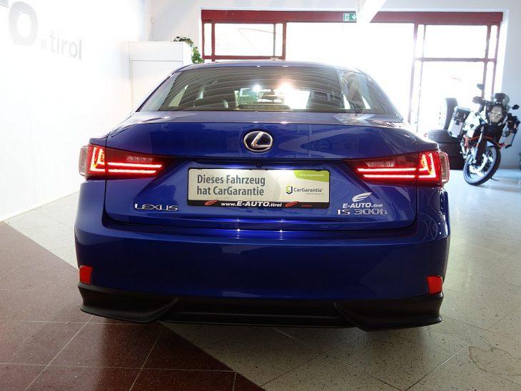 406057_1406467597449_slide bei ZH E-AUTO.tirol GmbH in