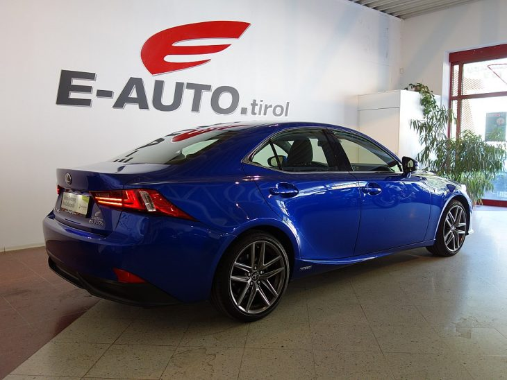 406057_1406467597451_slide bei ZH E-AUTO.tirol GmbH in
