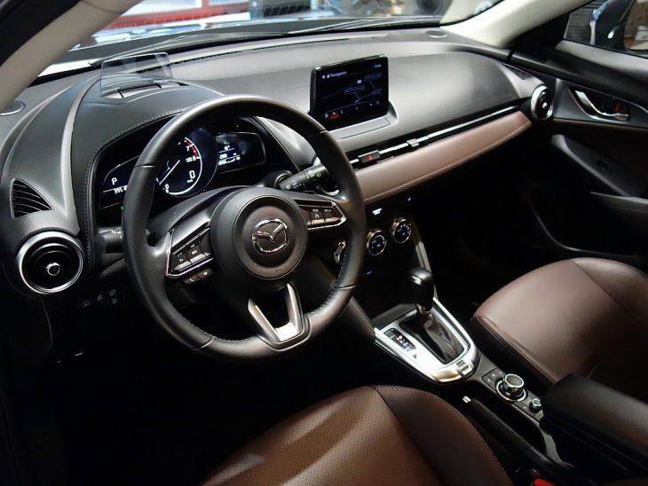 406136_1406495755144_slide bei ZH E-AUTO.tirol GmbH in