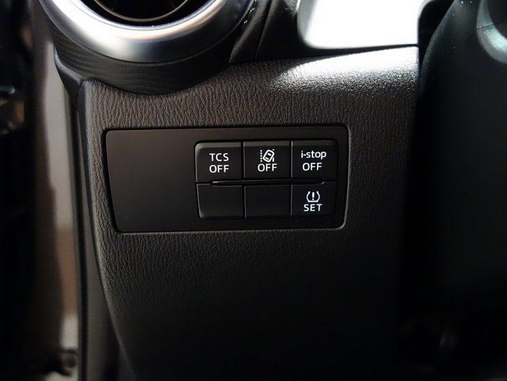 406136_1406495755149_slide bei ZH E-AUTO.tirol GmbH in
