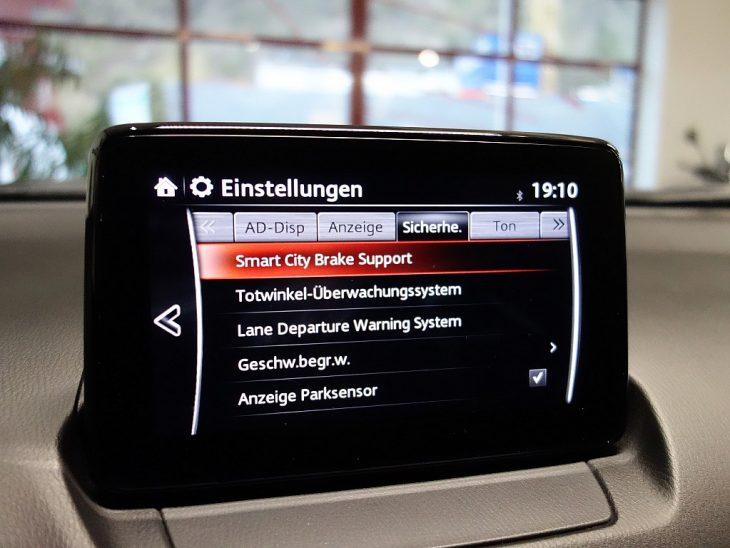406136_1406495755164_slide bei ZH E-AUTO.tirol GmbH in