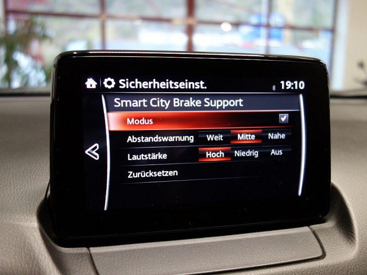406136_1406495755166_slide bei ZH E-AUTO.tirol GmbH in