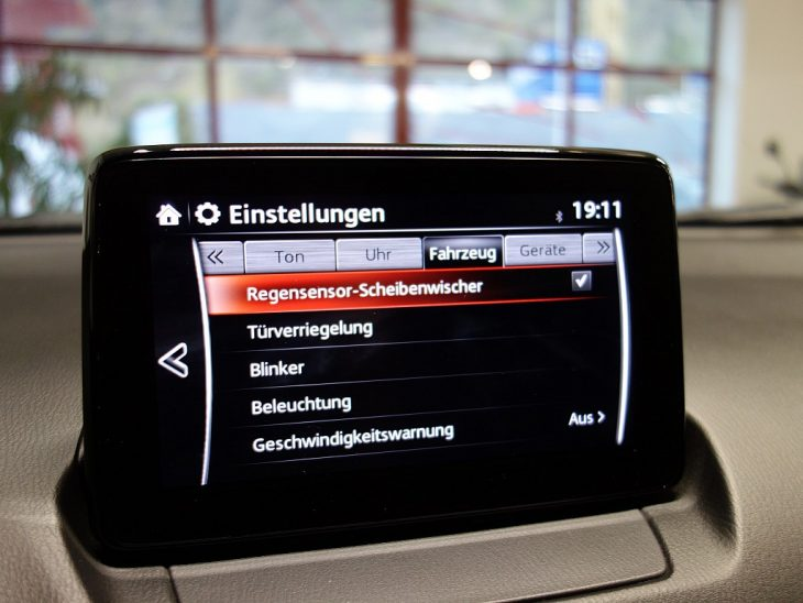 406136_1406495755167_slide bei ZH E-AUTO.tirol GmbH in