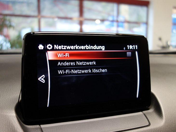 406136_1406495755168_slide bei ZH E-AUTO.tirol GmbH in