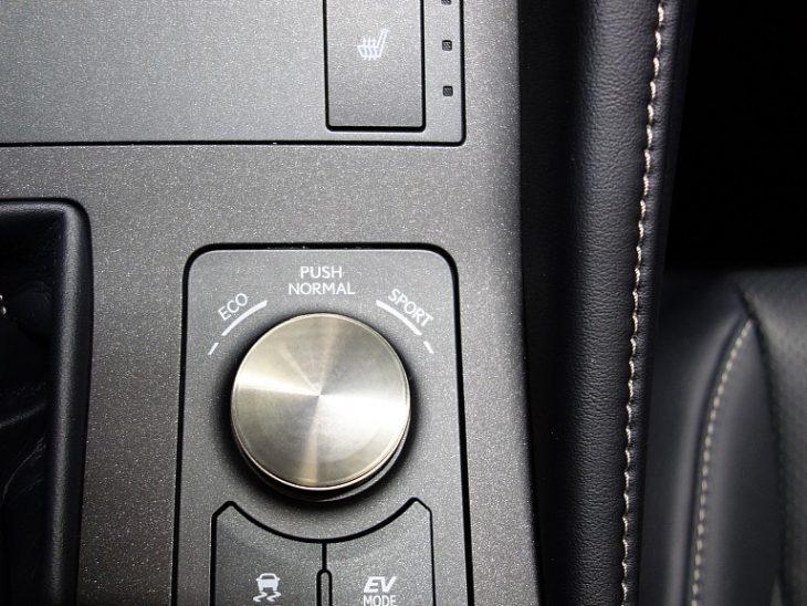 406303_1406495755317_slide bei ZH E-AUTO.tirol GmbH in
