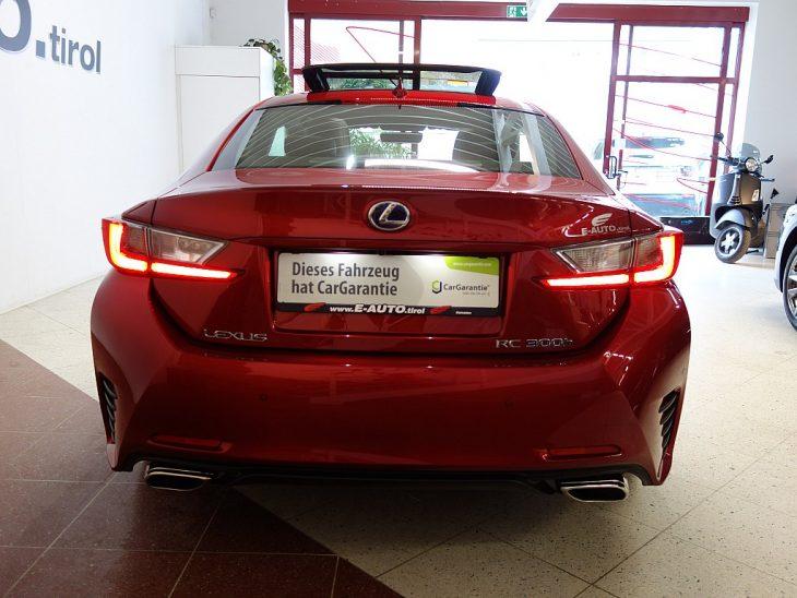 406303_1406495772443_slide bei ZH E-AUTO.tirol GmbH in