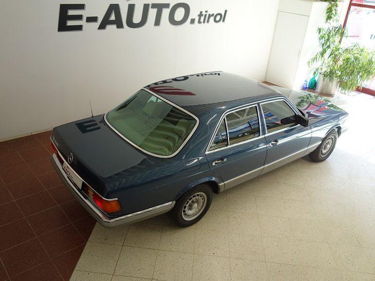 404473_1406493997123_slide bei ZH E-AUTO.tirol GmbH in