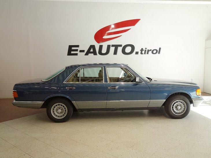 404473_1406493997125_slide bei ZH E-AUTO.tirol GmbH in