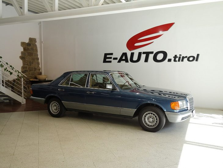 404473_1406493997126_slide bei ZH E-AUTO.tirol GmbH in