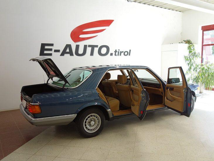 404473_1406493997130_slide bei ZH E-AUTO.tirol GmbH in