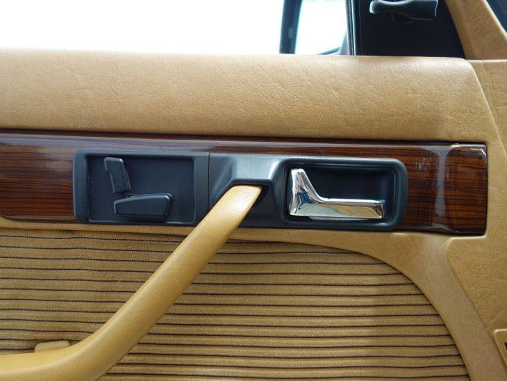 404473_1406493997150_slide bei ZH E-AUTO.tirol GmbH in