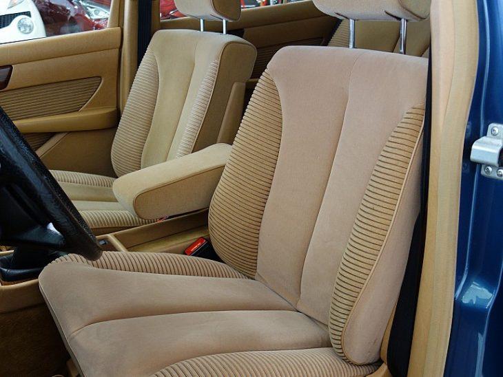 404473_1406493997151_slide bei ZH E-AUTO.tirol GmbH in