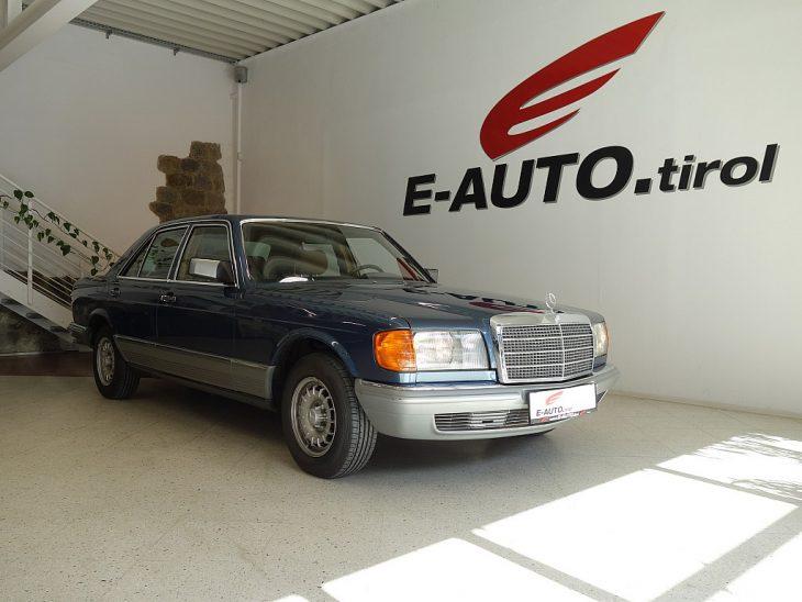 404473_1406493997157_slide bei ZH E-AUTO.tirol GmbH in