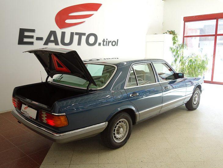 404473_1406493997164_slide bei ZH E-AUTO.tirol GmbH in