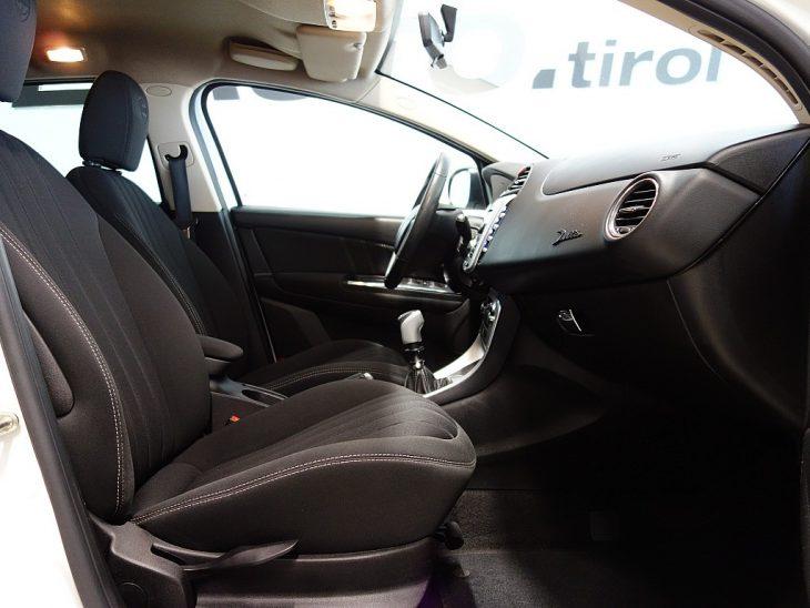 406715_1406496277912_slide bei ZH E-AUTO.tirol GmbH in