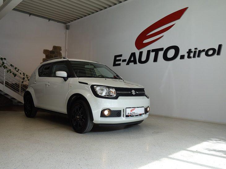 406786_1406496280786_slide bei ZH E-AUTO.tirol GmbH in