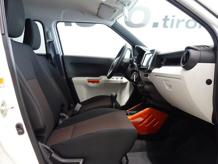 406786_1406496281206_slide bei ZH E-AUTO.tirol GmbH in